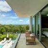 4-modern-storefront-sliding-glass-door-glass-balcony-ocean-view