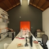 1-modern-caribbean-architect-studio-office