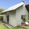 7-modern-architect-open-studio-caribbean