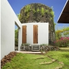 8-modern-architecture-caribbean-courtyard-architects-studio