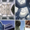 modern-architecture-grids