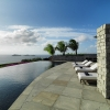 2-contemporary-caribbean-vacation-villa-st-infinity-edge-pool