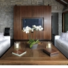 4-contemporary-caribbean-vacation-villa-st-built-in-tv-cabinet