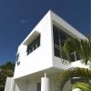 1-white-modern-caribbean-building-overhang