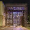 2.HQ Communante_0086-modern-wood-screen-exterior