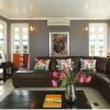 4-modern-caribbean-home-roger-turton-modern-living-room