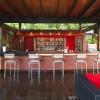 contemporary-timber_bushbar-pavilion_02-jpg