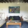 hotel-room-interior_05-jpg