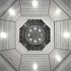 halls-of-justice-aclaworks-vaulted-octagonal-ceiling-detail