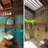 1modern-caribbean-architecture-spa-bathroom