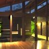 2modern-caribbean-home-open