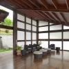 3modern-caribbean-spa-open-waiting-area