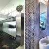 maharaj_modern-caribbean-bathroom