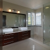 kingston-contemporary-bathroom-05-jpg