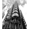 04_lloyds-building-london_0158-jpg
