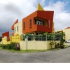 1-lumis-photography--modern-caribbean-apartments