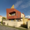 2-lumis-photography-moorjani-modern-caribbean-apartments
