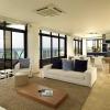 002-ocean_reef_apartments