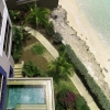 004-ocean_reef_apartments-caribbean-splash-pool