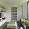 2-built-in-bookcases-Raymond_Residence_modern-living-room