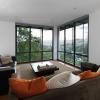 4-living-room-corner-windows-modern-caribbean-home_Raymond_Residence