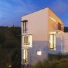 5-modern-hillside-caribbean-home__Raymond_Residence