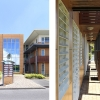 1-parc-dactivites_exterior-hallway-caribbean-building