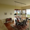 hillside-residence-dining-room-overlooking-kingston-5-jpg