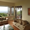 hillside-residence-sitting-room-overlooking-kingston-4-jpg