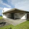 2-rogers-house-modern-caribbean-ocean-view-home
