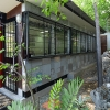 02_shipping-container-architecture-office-jpg