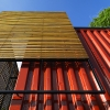 04_shipping-container-architecture-office-metal-sun-shading-jpg