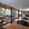05_shipping-container-architecture-office-interior-jpg