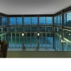 trilevelhouse-modern-glass-house-view-0513-jpg