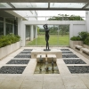 3-sculpture-yard-statue-glass-roof
