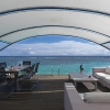 seaside-tensile-shade-structure-02-jpg