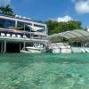 seaside-villa-ayahsowedeh-01-jpg