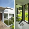 2-modern-caribbean-villa-jodrosich-cocoa-architects