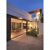1-munding_modern-caribbean-home-courtyard-open-to-exterior