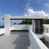 3-munding_exterior-rooftop-courtyard-modern-caribbean-villa