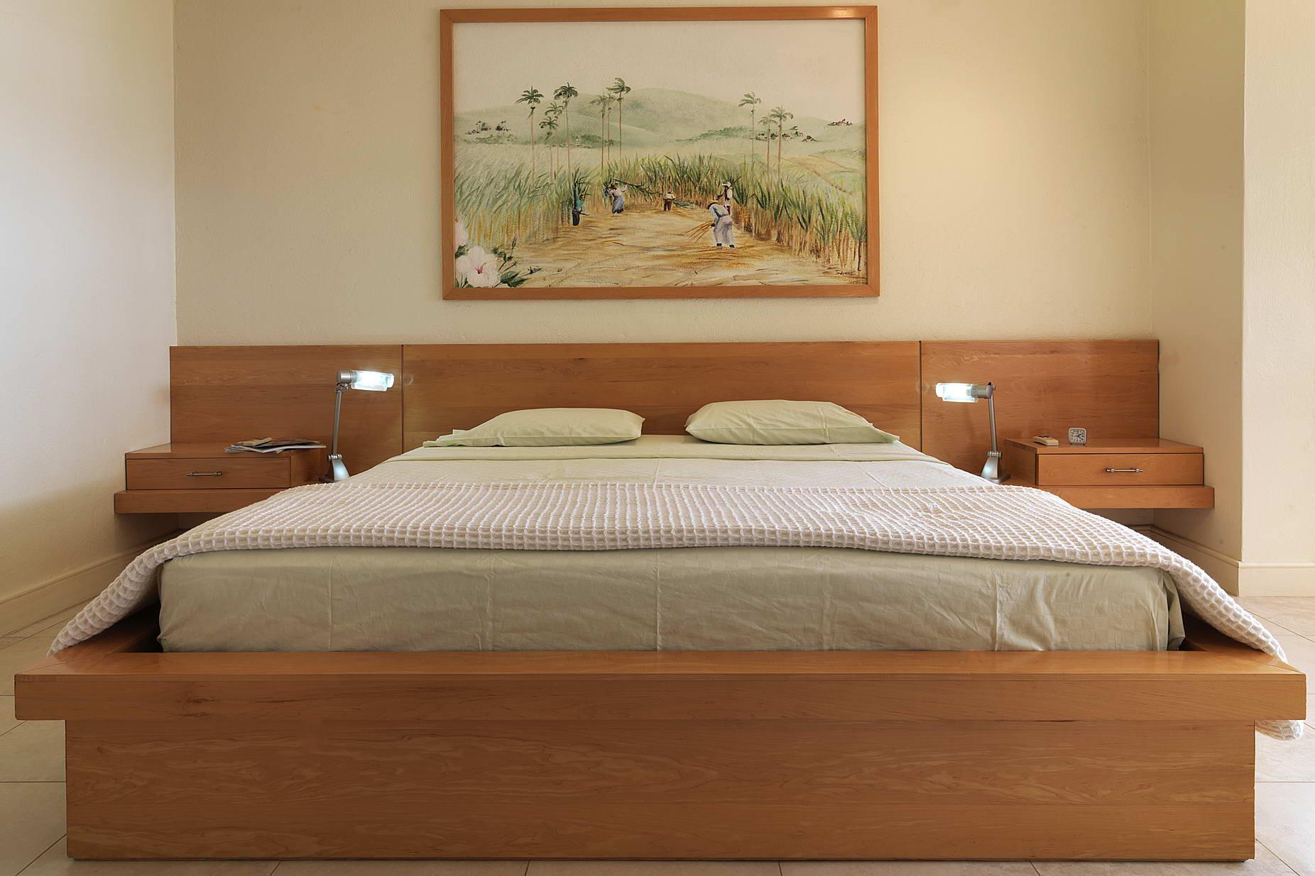 modern wooden beds  destroybmxcom - modern wooden box beds  thespina modern wood bed