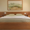 2-thespina_modern-wood-bed