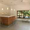 3-thespina_home-bar