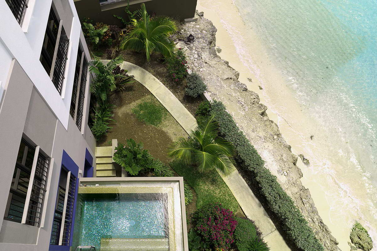 004-ocean_reef_apartments-caribbean-splash-pool