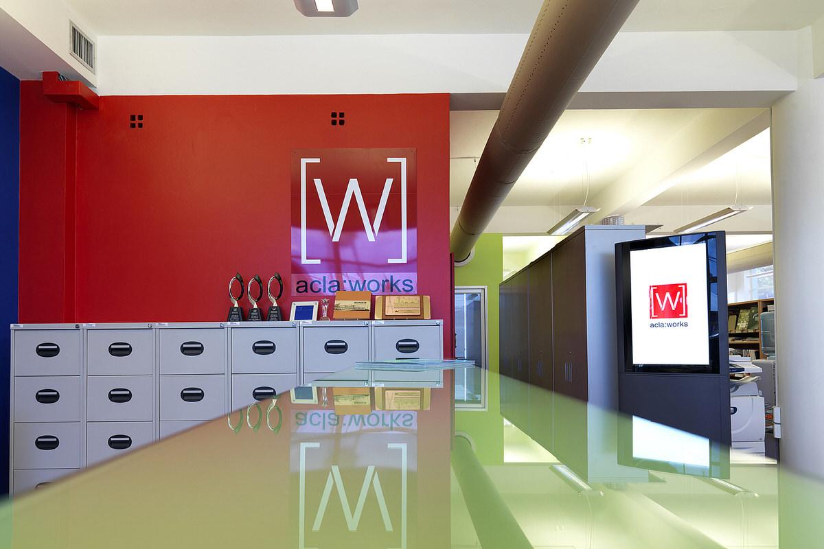 1-acla-works-caribbean-architect-firm