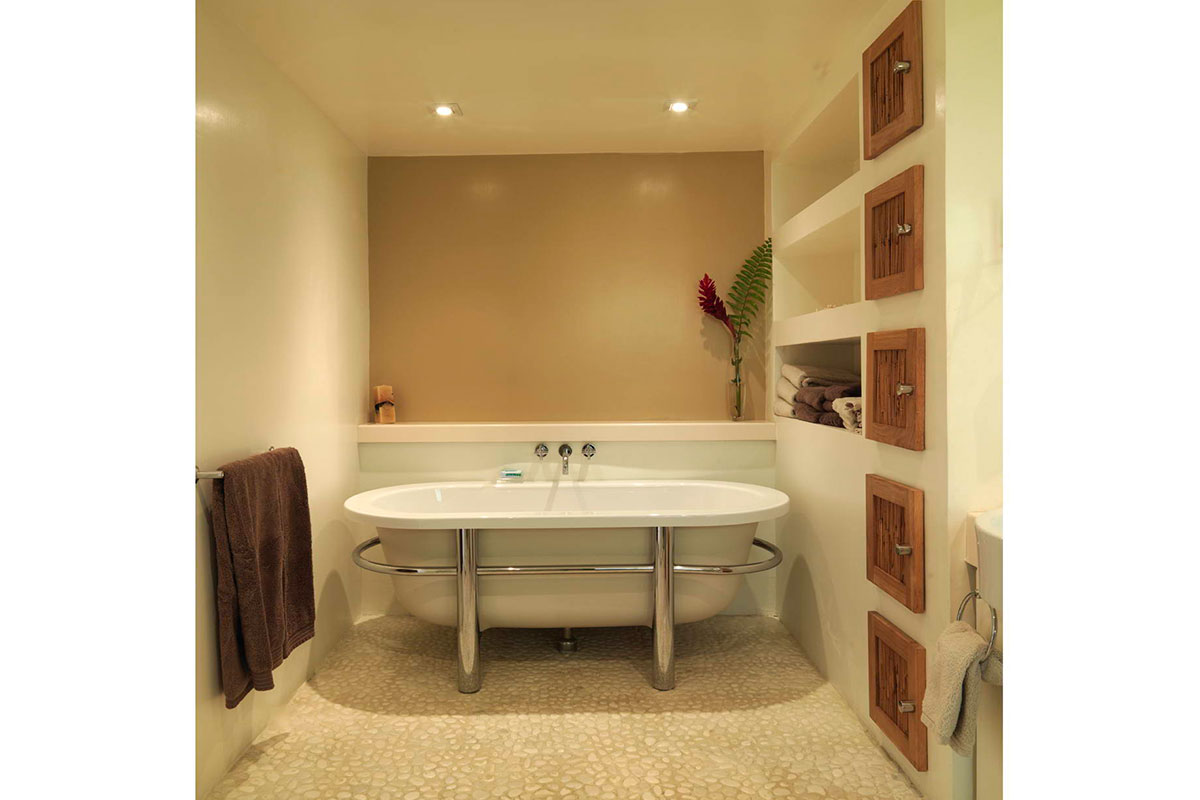 1-thespina_freestanding-bathtub-modern-bathroom