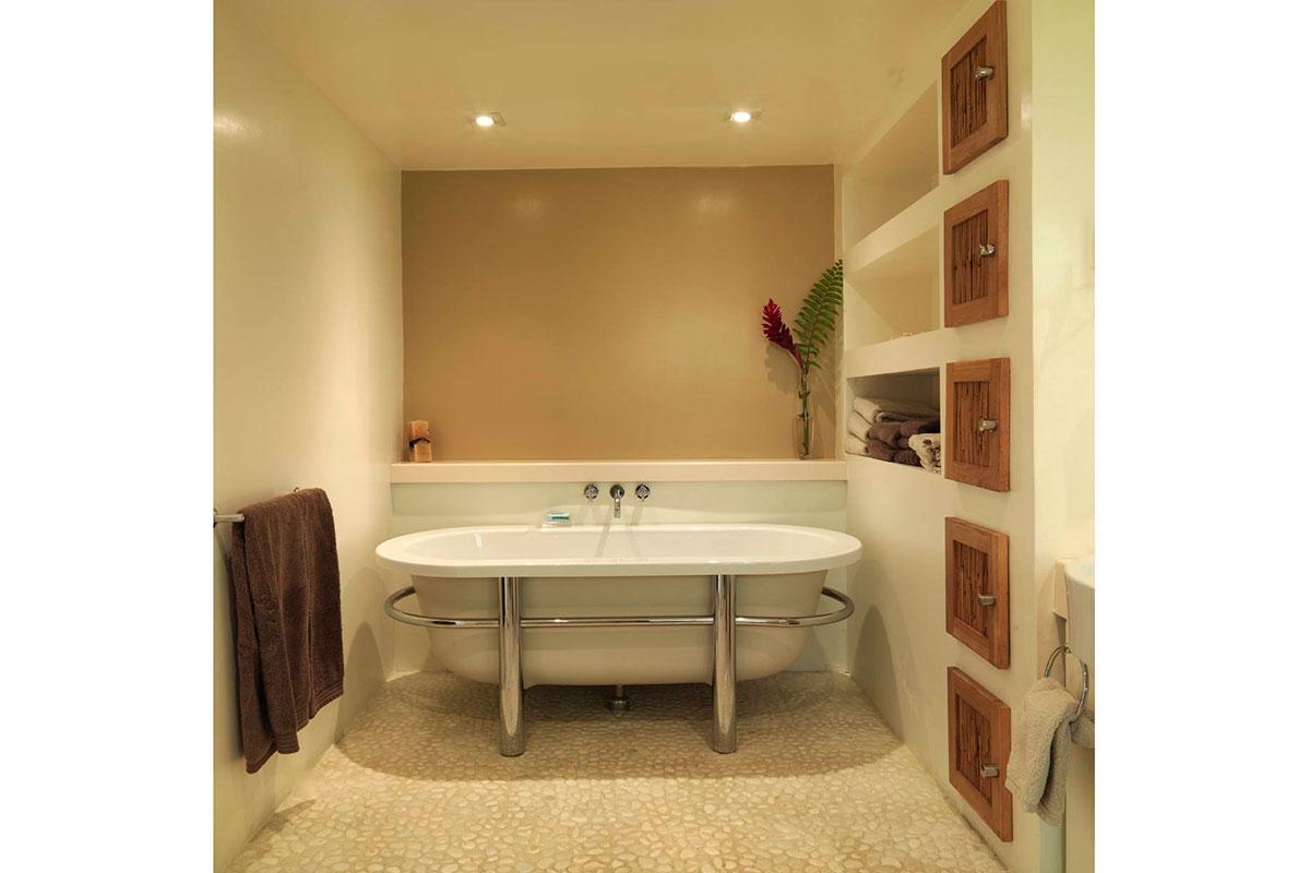 1-thespina_freestanding-bathtub-modern-bathroom