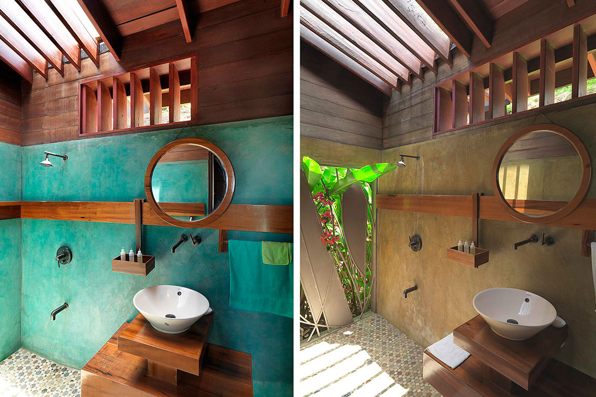 1modern-caribbean-architecture-spa-bathroom