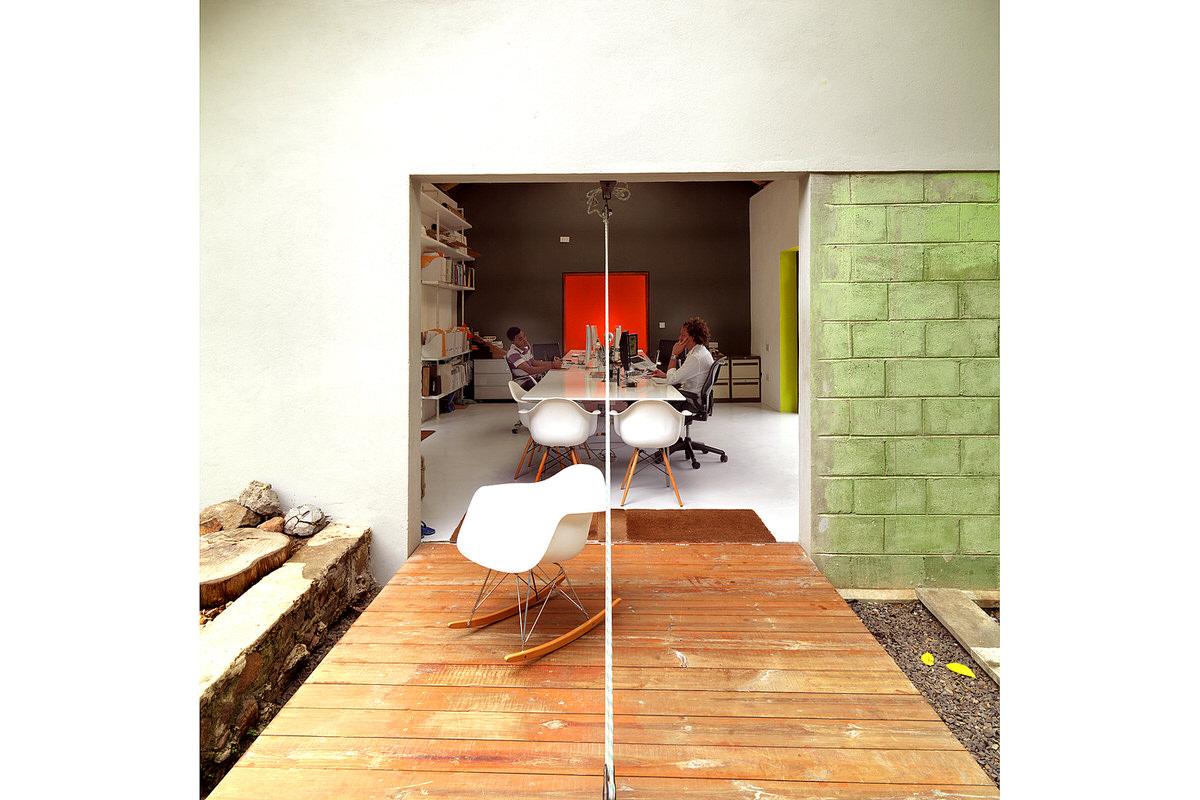 2-melon-modern-caribbean-architect-studio-drawbridge-2