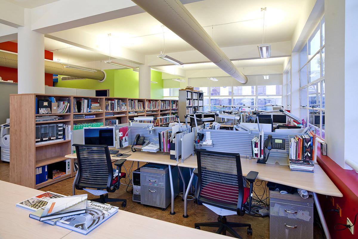 2-modern-open-office-floor-plan-architect-studio